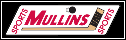 Mullins Sports - Greenfield Park