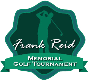 The 2018 Frank Reid Tournament