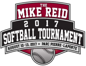 The 2017 Mike Reid Tournament